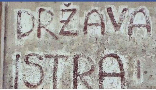 država Istra