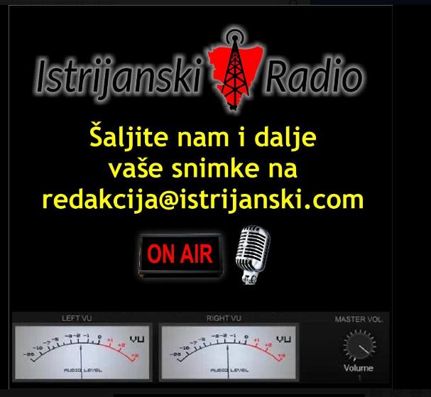 istrijanski radio 2