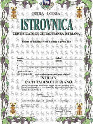 Istrovnica-300x400