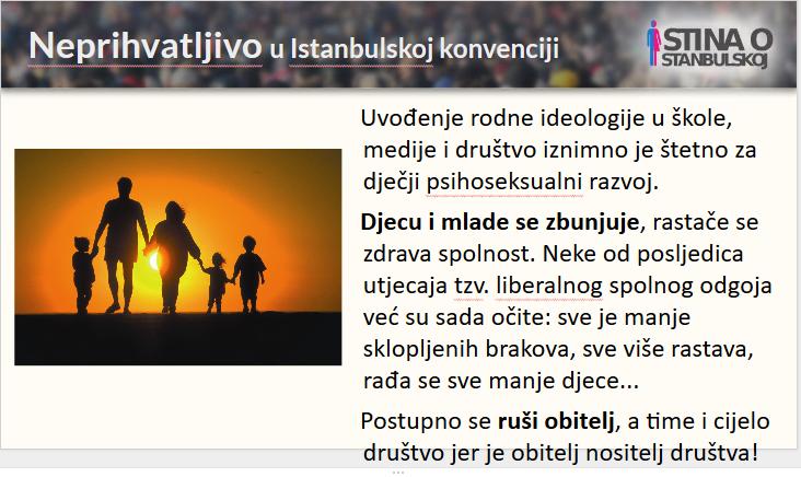 Istanbulaska konvencija.pptx23