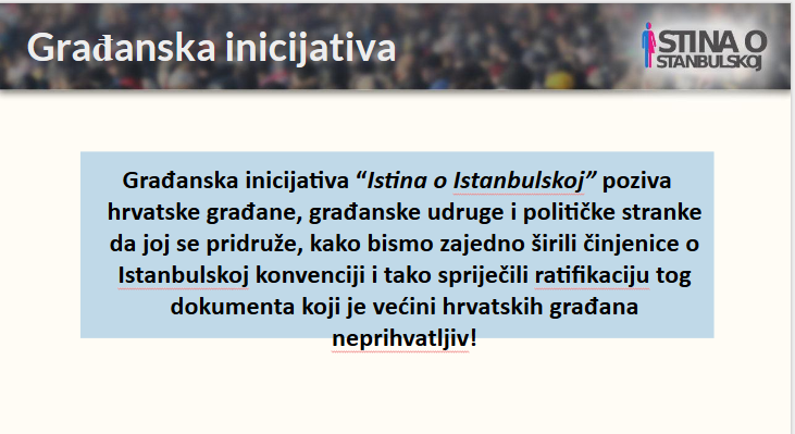 Istanbulaska konvencija.pptx27.PNG