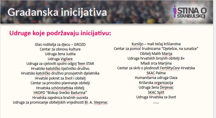 Istanbulaska konvencija.pptx28.PNG