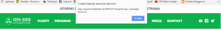 IDS-DDI
