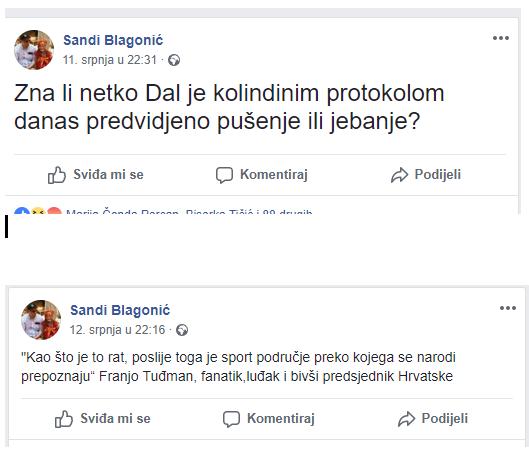 IZREZAK SANDI 4