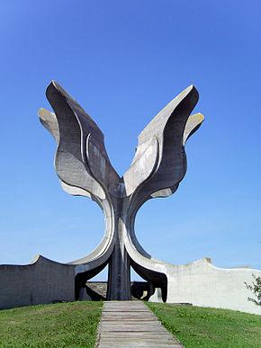 jasenovac cvijet