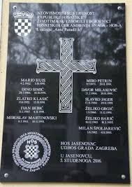 Jasenovac_ploca