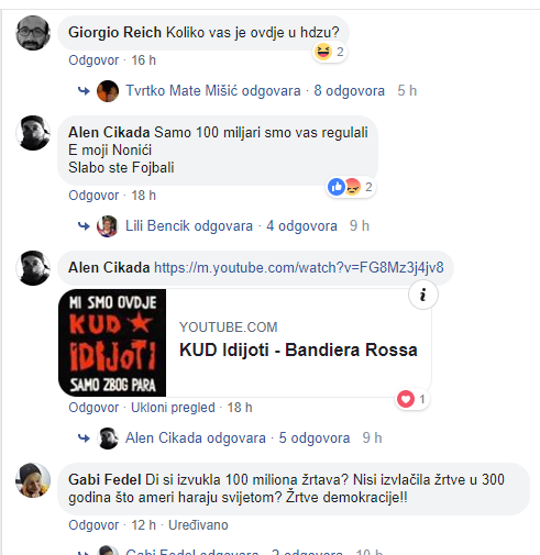 holokaust5