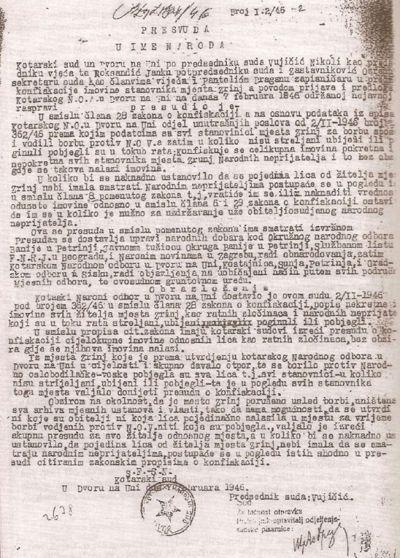 zrin_presuda_1946-