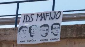 ids-mafijo
