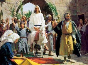 isus-ulazak-jeruzalem