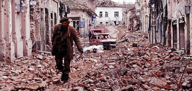 Vukovar-studeni-1991.-ulazak-četnika-u-Vukovar
