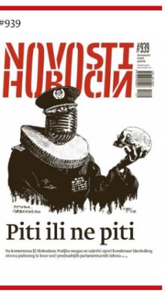 novosti 7