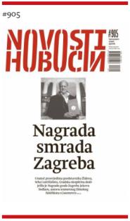 novosti 9