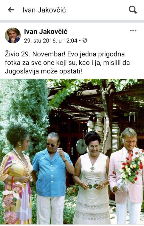ivan jakovčić_Facebook