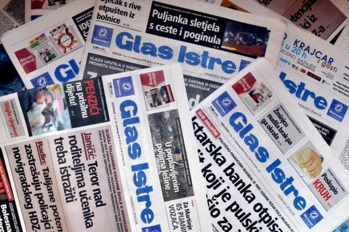 glas_istre_plagijat