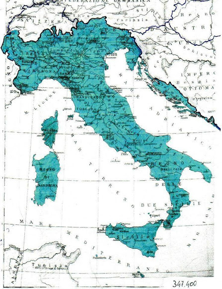 velika italia