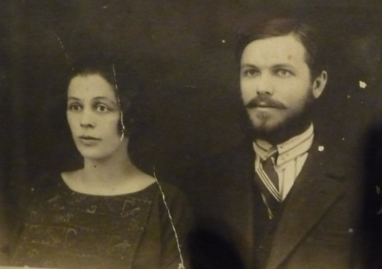 _vjenčana fotka-za web