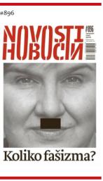 novosti 10