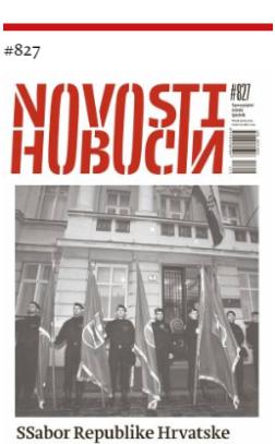 novosti 11