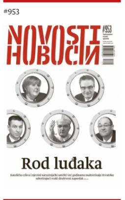 Novosti 5