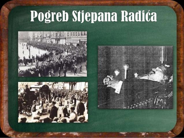 vidovdanski-ustav-i-estosijeanjska-diktatura-12-638