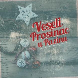 Veseli_prosinac_u Pazinu