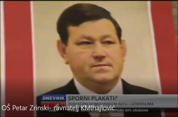 mihajlović 2