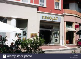 kino-alida-valli-pula-istria-croatia-