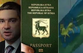 miletić putovnica 2
