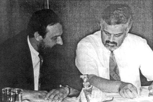 Goran_Had_i_i_Vojislav_Stanimirovi_12._lipnja_1996._u_Vukovaru