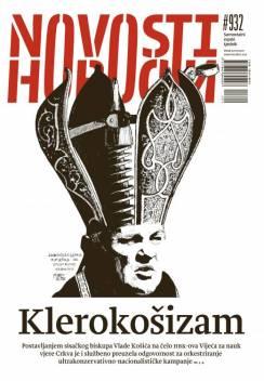 Novosti-klerokokošizam