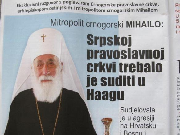 Crnogorski_patrijarh