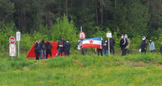 bleiburg-zastava-YU