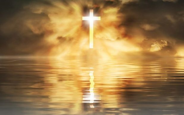 Duh-Sveti-pomaže-vjernicima-696x436