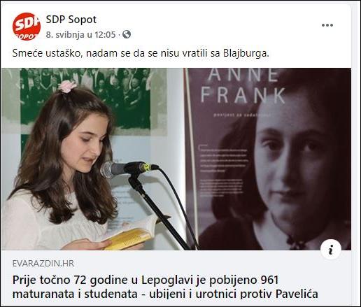 SDP Sopot