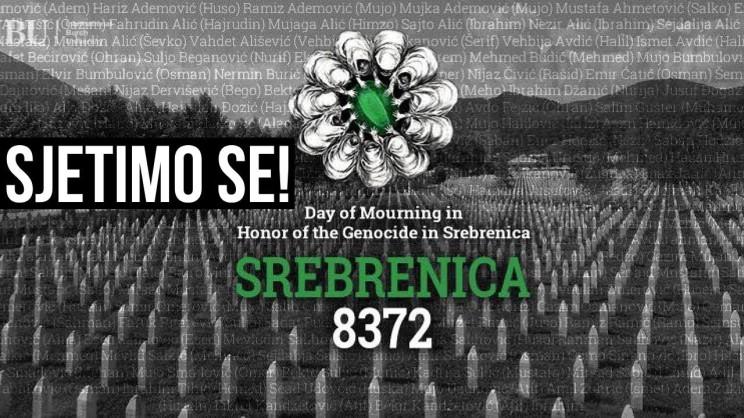 srebrenica 8372