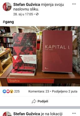 _Facebook Stefan Čužvica 2