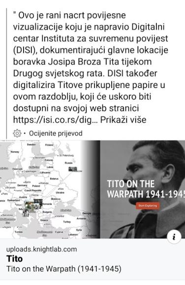 Facebook Stefan Gužvica 1