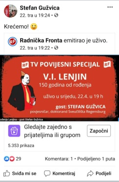 _Facebook Stefan Gužvica 6
