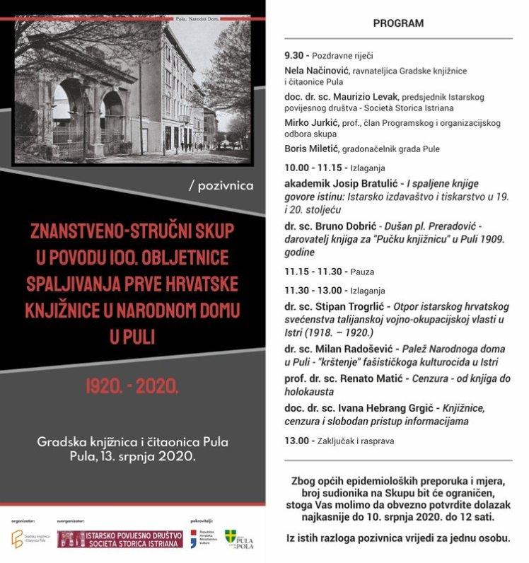 2020-07-13-STRUCNI-SKUP-pozivnica-FINALNA.jpg.800x800_q85