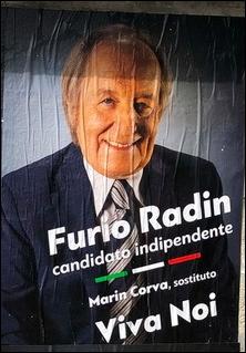 furio radin 2