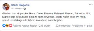 Sandi Blagonić 13