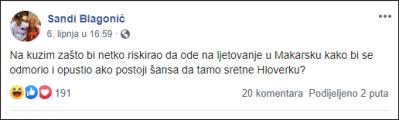 Sandi Blagonić 9