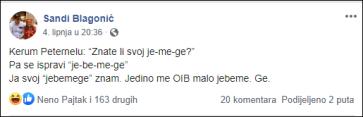 Sandi Blagonić10