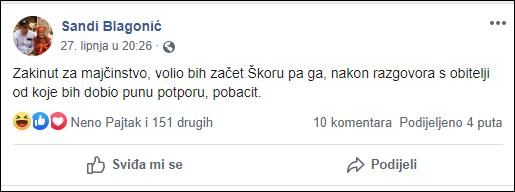 Sandi Blagonić2
