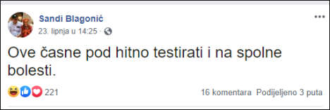 Sandi Blagonić5