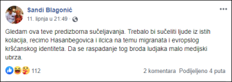 Sandi Blagonić8